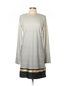 Julie Brown Casual Dress Size XL