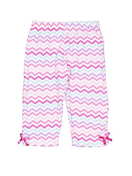 BabyGear Casual Pants Size 9-12 mo