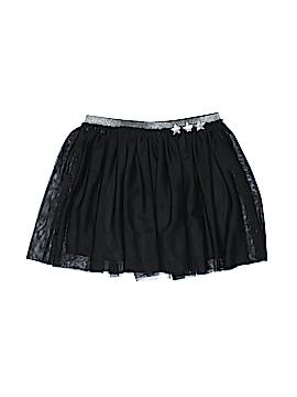 Xhilaration Skirt Size X-Large (Kids)