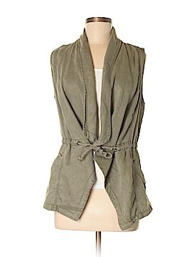 Kenneth Cole REACTION Vest Size S