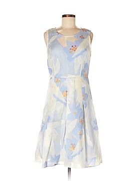 Sara Campbell Cocktail Dress Size 6