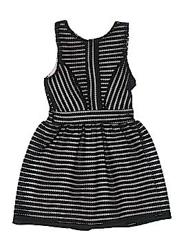 Trixxi Casual Dress Size 1