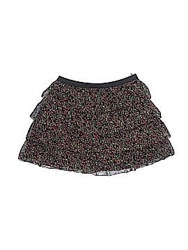 Twenty One Skirt Size S (Youth)