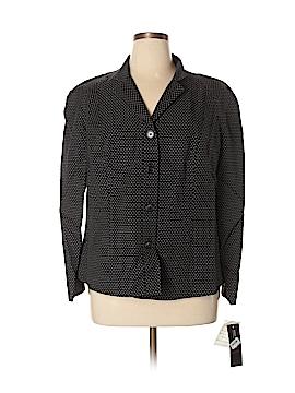 Jones New York Blazer Size 16w