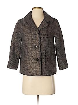 Talbots Wool Blazer Size 2