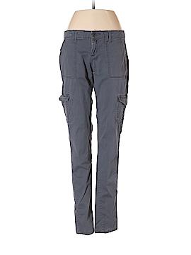 Aeropostale Cargo Pants Size 0