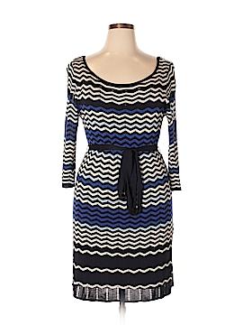 Taylor Casual Dress Size XL