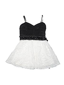 Trixxi Cocktail Dress Size 1