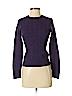 Ralph Lauren Women Pullover Sweater Size S