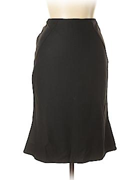 Les Copains Casual Skirt Size 44 (EU)