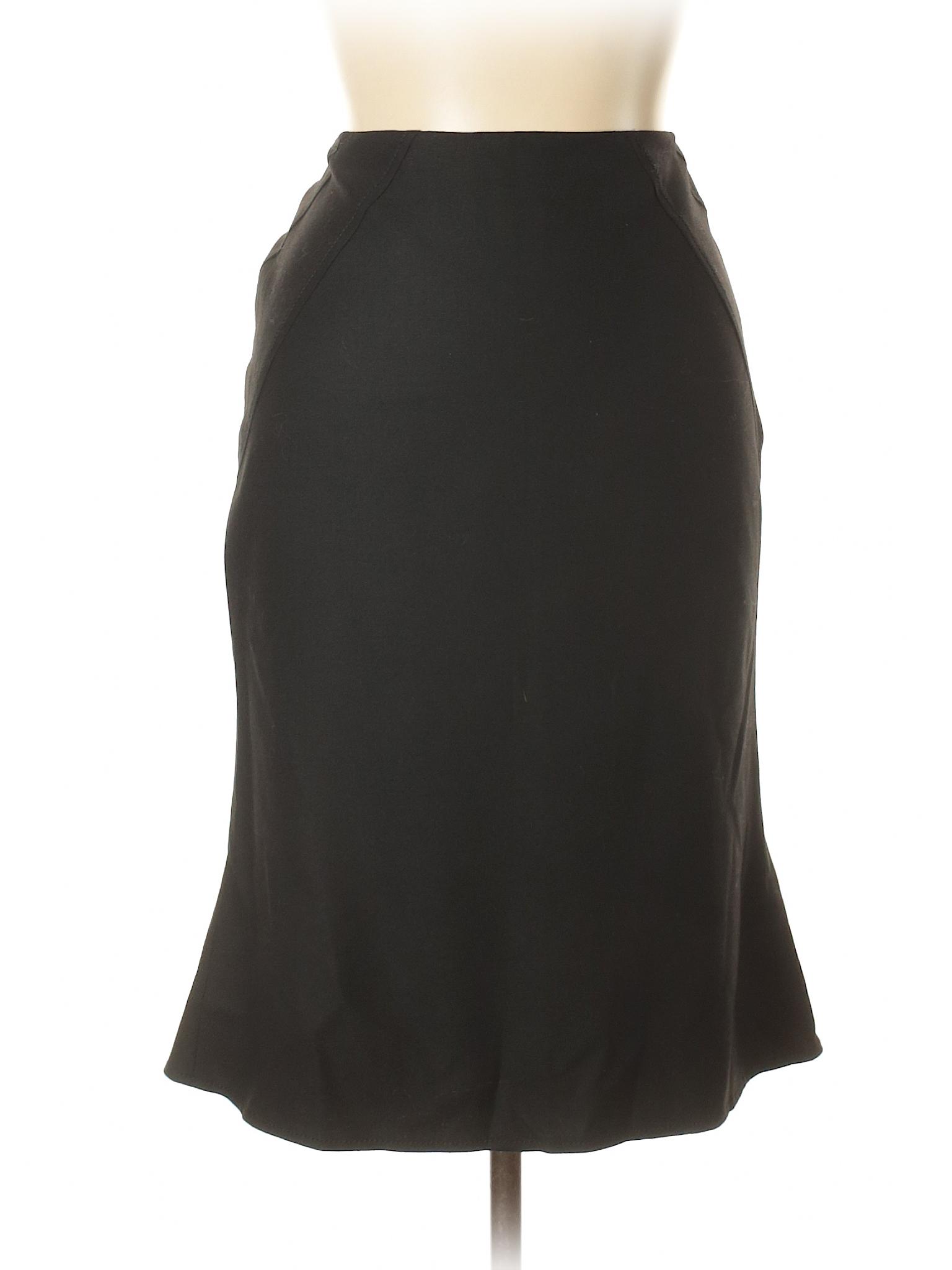 Boutique Boutique Casual Casual Boutique Casual Skirt Casual Skirt Skirt Boutique Skirt Skirt Casual Boutique Boutique zzpx5Arq