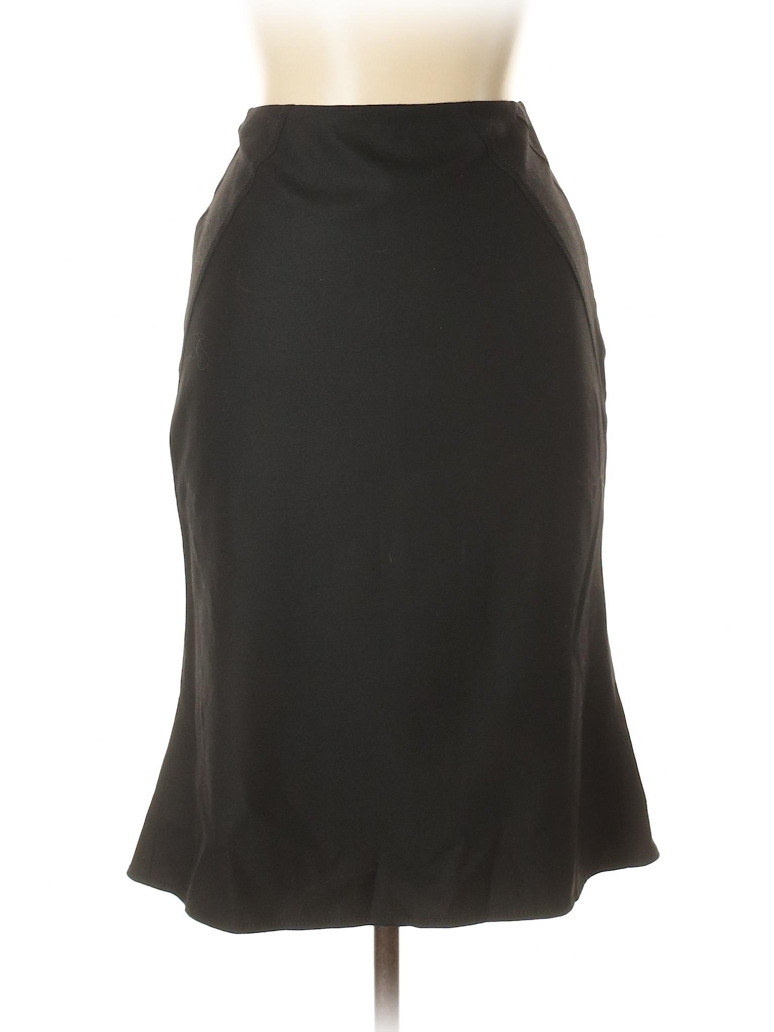 Casual leisure Copains Skirt Boutique Les pAxdqtt