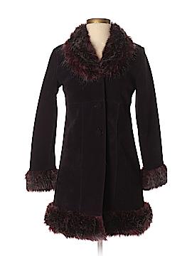 Candy Rain Coat Size S