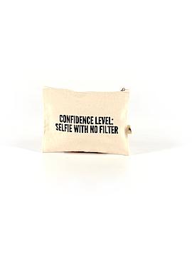 AOA Makeup Bag One Size