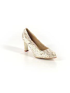 Chic Heels Size 42 (EU)