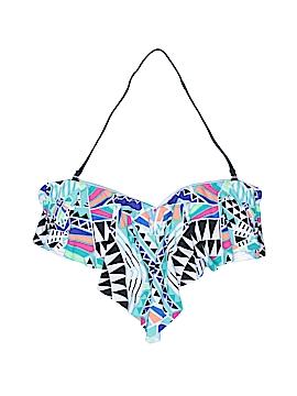 Apt. 9 Swimsuit Top Size L