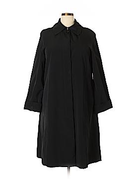Fleet Street Coat Size 12