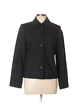 Iris Singer Collection Blazer Size 10