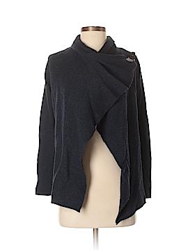 Tahari Wool Coat Size S