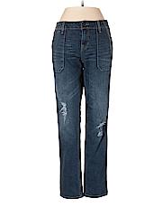 Gap Outlet Women Jeans 26 Waist