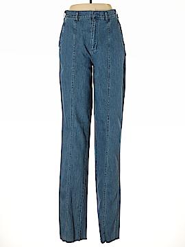 Cabela's Jeans Size 10