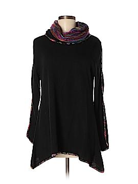 Radzoli Pullover Sweater Size M