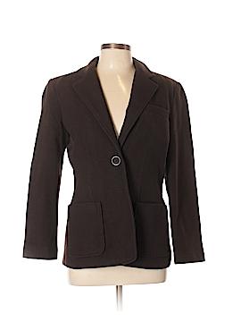 Harve Benard Wool Blazer Size 10