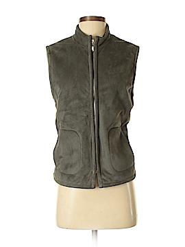 Evan Picone Vest Size M