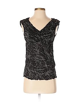 Merona Sleeveless Top Size S