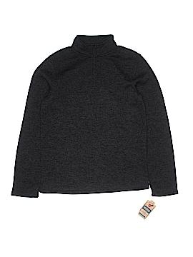 Urban Pipeline Fleece Jacket Size X-Large (Youth)