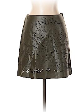 Sans Souci Active Skirt Size S