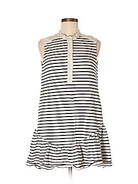 Sea New York Casual Dress Size M