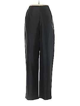 George Silk Pants Size 12