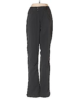 Merrell Active Pants Size 2
