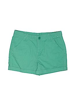 Gymboree Shorts Size 12