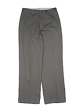 Arrow Dress Pants Size 12