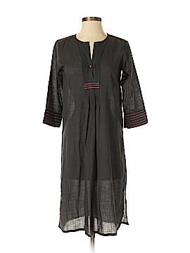 Anokhi Casual Dress Size S