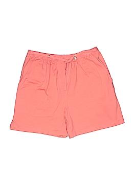 St. John Sport Shorts Size M