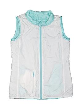 Layer 8 Vest Size L (Kids)