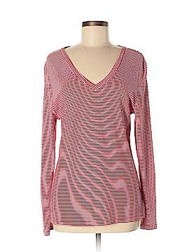 Perfect Long Sleeve T-Shirt Size XL