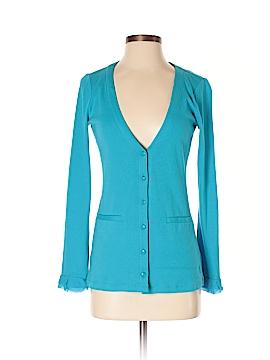 Magaschoni Cardigan Size XS