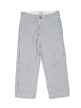 The Children's Place Dress Pants Size 4T