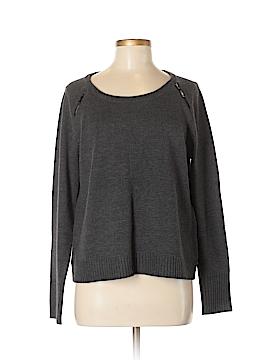 Ivanka Trump Pullover Sweater Size L