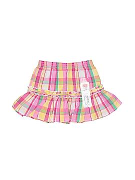 Okie Dokie Skirt Size 12 mo