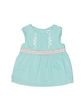 Genuine Kids from Oshkosh Dress Size 12