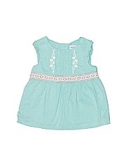 Genuine Kids from Oshkosh Girls Dress Size 12