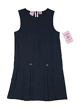 IZOD Dress Size 8