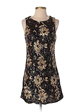 True Decadence Casual Dress Size 8