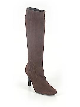 Isaac Mizrahi for Target Boots Size 7 1/2