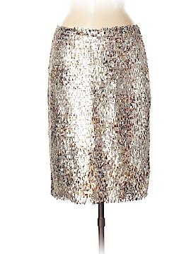 Josie Natori Formal Skirt Size 6